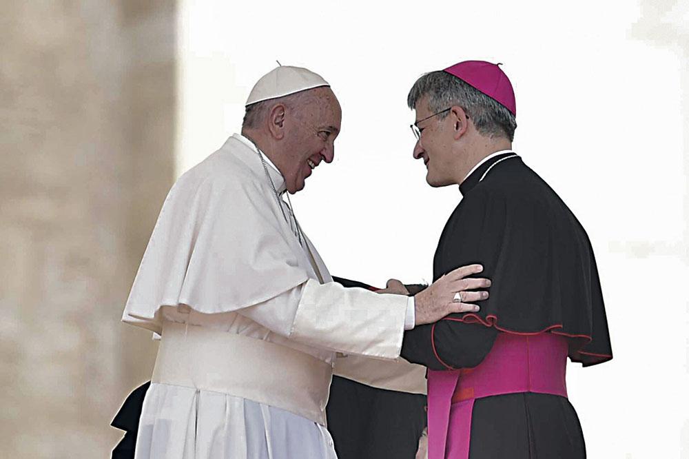 Papa-Azione-cattolica-mons.-Sigismondi-CMYK