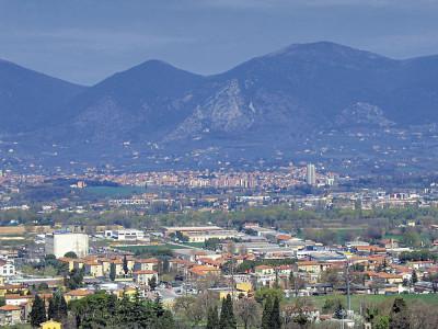 terni-Panorama-verso-Borgo-Rivo-da-Collescipoli.-cmyk