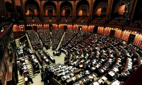 Elezioni 2018 chi sono i candidati umbri e come si vota for Deputati camera numero