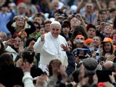 costa giovani sinodo