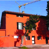 Capodarco Perugia