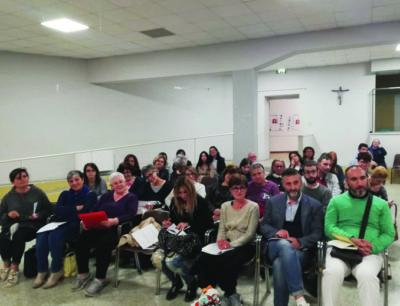 catechisti