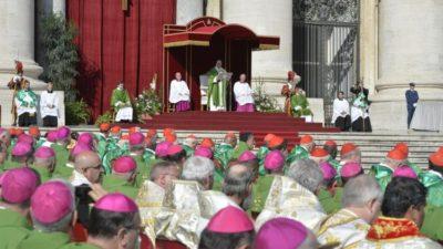 sinodo