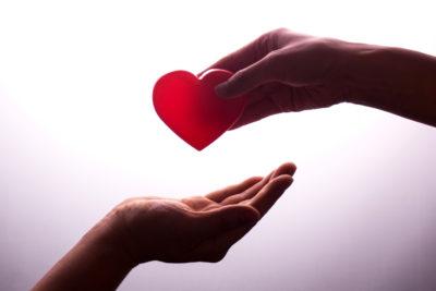 Giornata mondiale del donatore di sangue. Le iniziative in Umbria