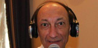 Francesco Locatelli