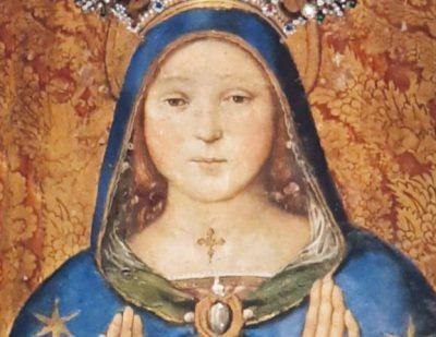 Madonna della Grazia