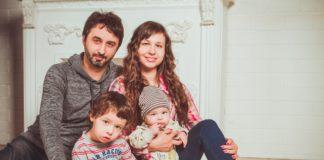 Decreto cura Italia. Ritratto di famiglia