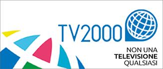 Pubblicità Tv2000