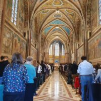 Beatificazione Carlo Acutis