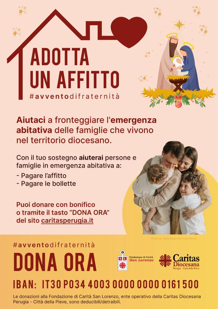 adottauaffitto