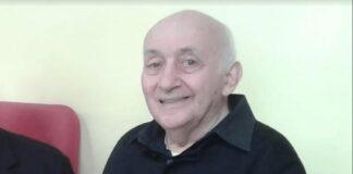 Don Leonello Birrettoni