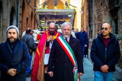 beato Giacomo Villa