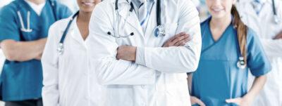 La fatica della medicina territoriale umbra a causa della pandemia