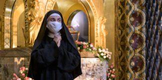 monastero_santaritadacascia_festa santa rita