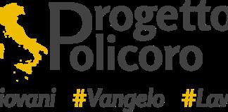 progetto policoro
