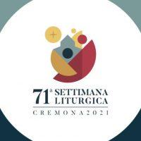 Settimana Liturgica Nazionale