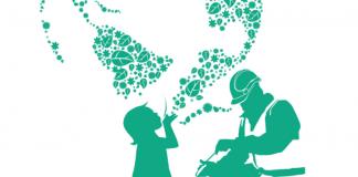 Logo della 49esima Settimana sociale dei cattolici