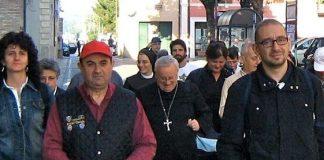 pellegrinaggio Bassetti